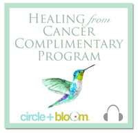 Free-Cancer-Visualization-Program200px