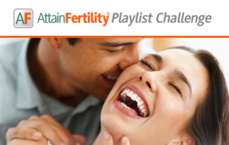 attainfertility_giveaway