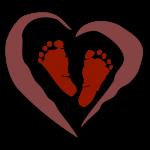 ivf-info-logo-large-01
