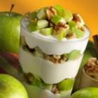 thumbs_apple-walnut-breakfast-parfait