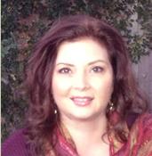 Michelle Galatoire