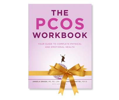 pcosbook