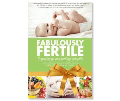 fabulouslyfertilebook
